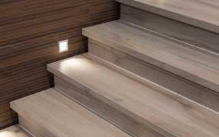 Компания REDhouse: качественные ступени из керамогранита по выгодной цене