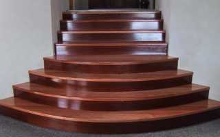 Как сделать ступеньки своими руками: из дерева, металла, бетона, керамогранита, кирпича, досок; для деревянной лестницы, бетонной, металлической