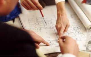 Ошибки при строительстве и проектировании лестницы