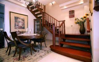 Расчет лестницы: как правильно рассчитать прямую лестницу из дерева и металла в частном доме; формула расчета размеров длины, шага и угла наклона