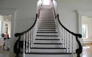 Основные ошибки при планировании лестницы: как их не допустить