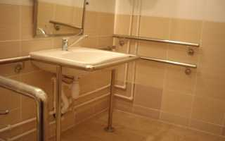 Поручень для ванной комнаты на присосках, туалета, раковины для инвалидов, пожилых людей, насадка на унитаз в туалете