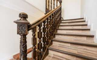 Балясины: кованые, комбинированные, из полиуретана, из нержавейки, мраморные, из бетона для лестницы