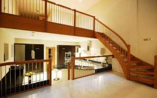 Деревянные лестницы для дома и дачи: из массива дуба, ясеня, бука, сосны, лиственницы, березы