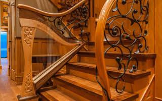 Высота ступеней лестницы СНиП в жилых домах и общественных зданиях: требования к высоте, ширине ступеней и подступенков, высоте поручней