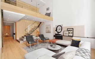 Виды лестниц для частного дома: по конструкции, по классификации, какие бывают варианты лестниц