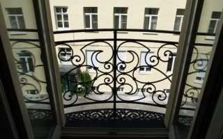 Балконные ограждения, фото перил из ДПК террас, лоджий