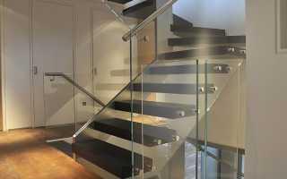 Металлические ступени для лестниц и решетчатые настилы на крыльцо