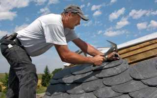 Ремонт кровли: с чего начать и правила ремонта для крыши