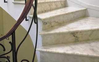 Программа для расчета лестниц (лестничный калькулятор): проектирование пролета