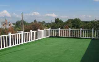 Ограждения балконов металлические, стеклянные, сварные, из нержавейки: сравнительный анализ