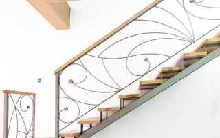ГОСТ: лестницы металлические, деревянные – требования, правила