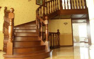 Деревянная лестница своими руками из бревна и массива, на косоурах, на металлическом каркасе и на бетонных маршах: пошаговая инструкция, чертежи, изготовление и сборка