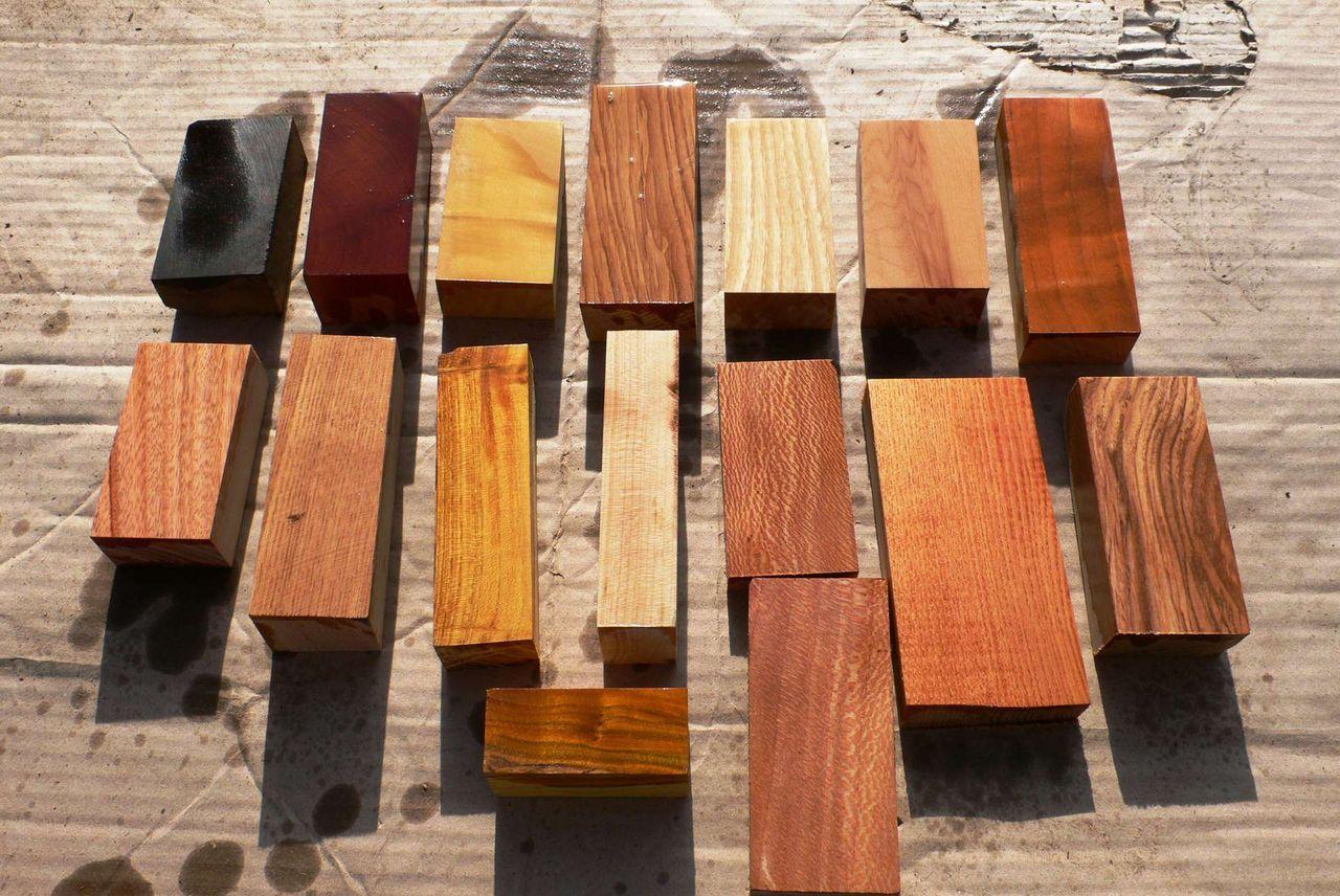 СНИП конструкции деревянные