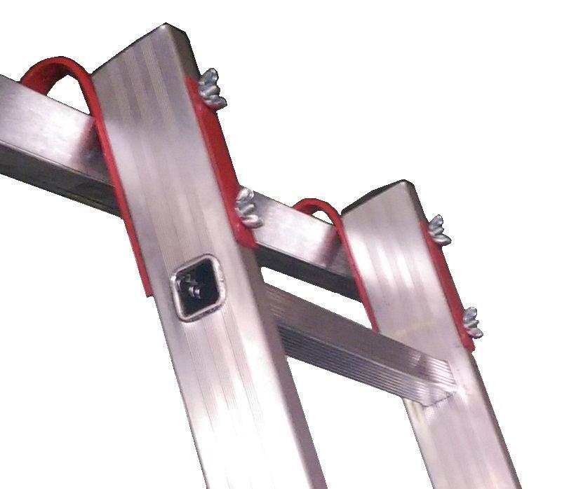 насадки крюки для лестницы
