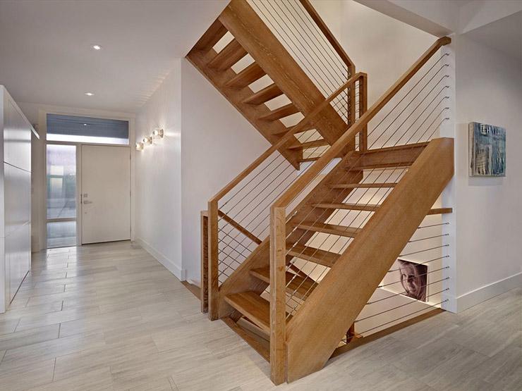 двухмаршевая_лестница