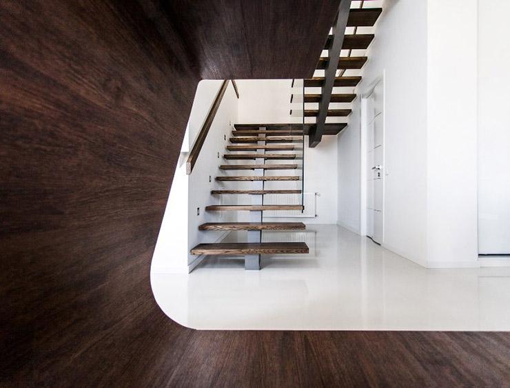 двухмаршевая_лестница_сам