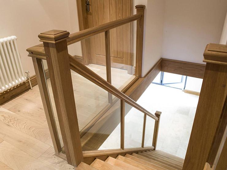 элементы_лестница