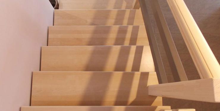 компактная_лестница