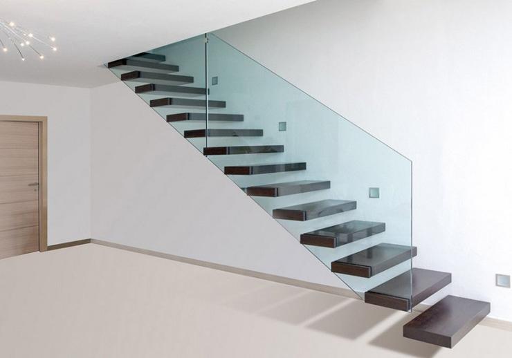 консоль_лестница