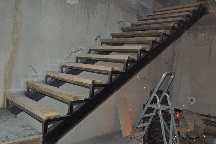 косоур_лестница