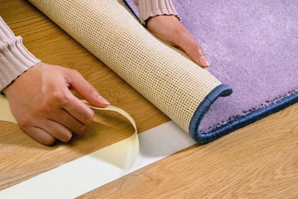 ковровые накладки на ступени