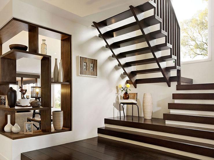 лестница_частный_дом