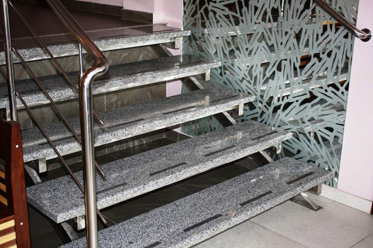 лестница_дизайн