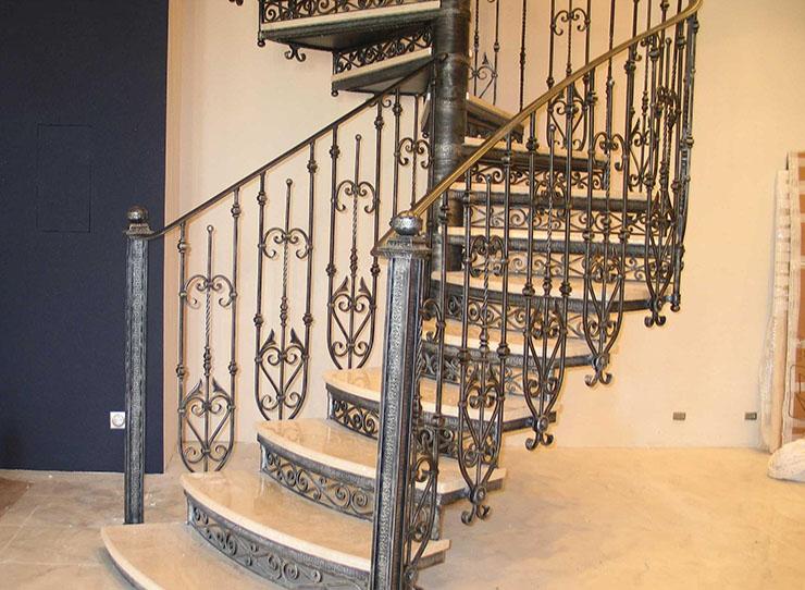 лестница_дом