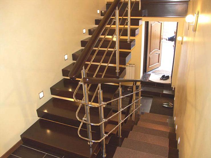 лестница_металл
