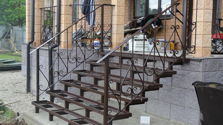лестница_начало_крыльцо