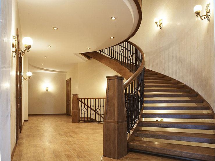 лестница_ступени