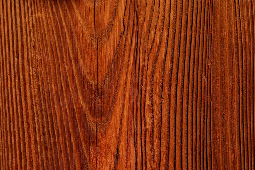 древесина лиственницы