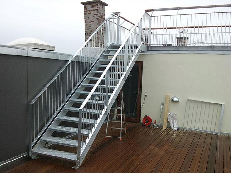 металл_лестница