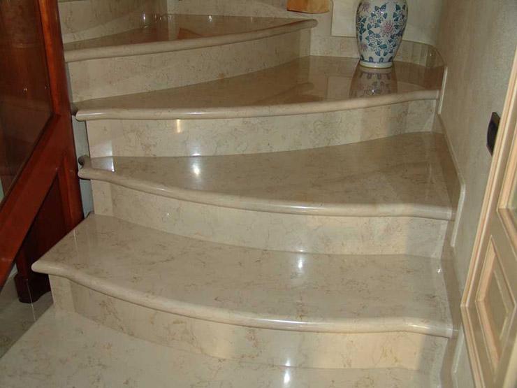 мрамор_лестница
