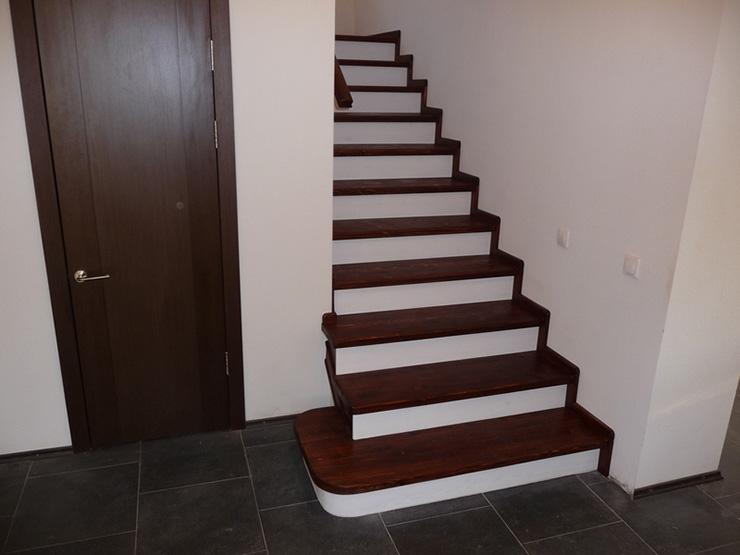 обшивка_лестница