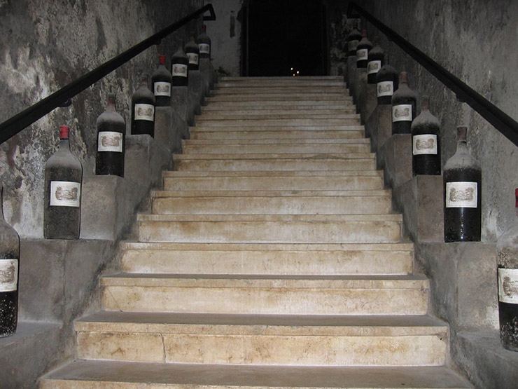 погреб_лестница_выбор