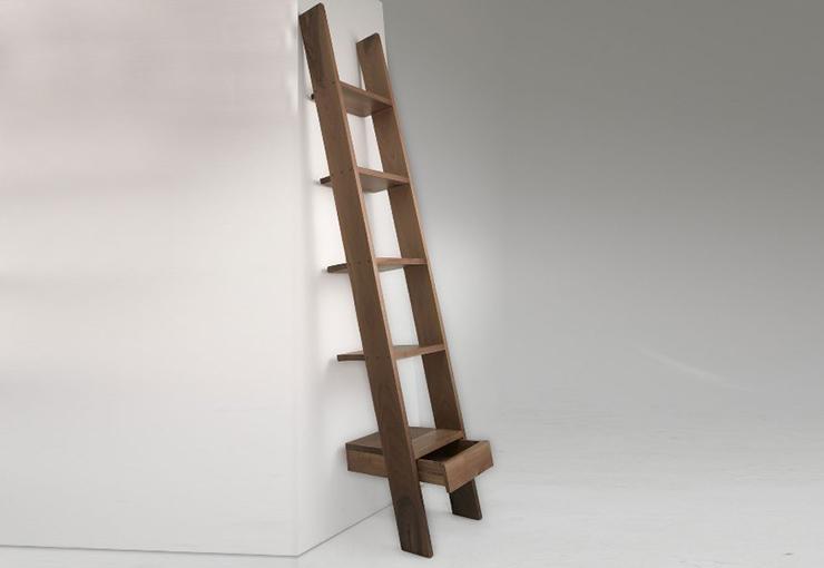 приставная_лестница