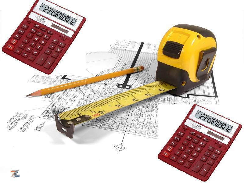 Калькулятор для расчета параметров лестниц
