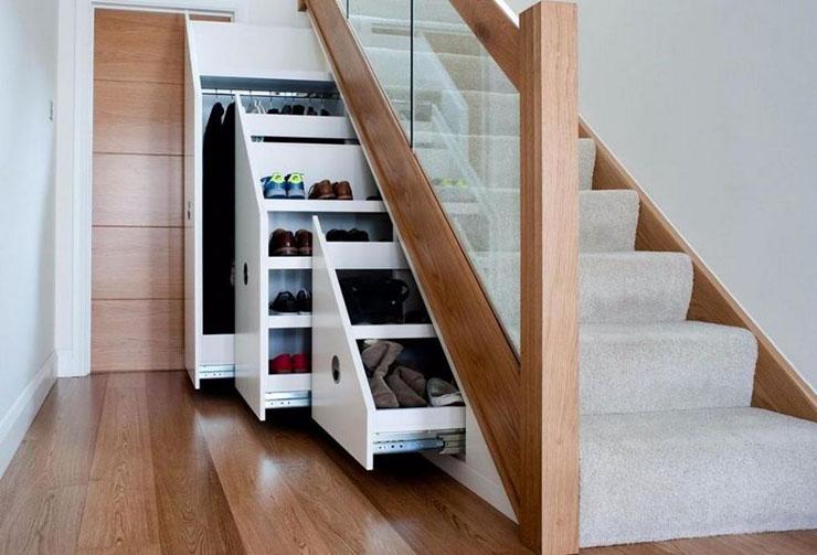 шкаф_лестница