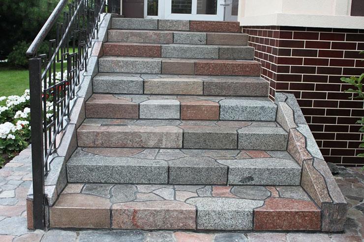 ступени_лестница