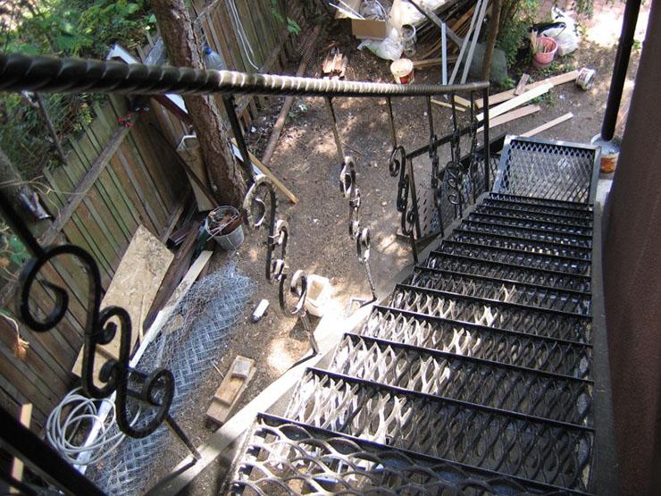 сварка_лестница_сам