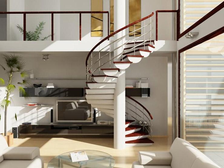 второй_этаж_лестница