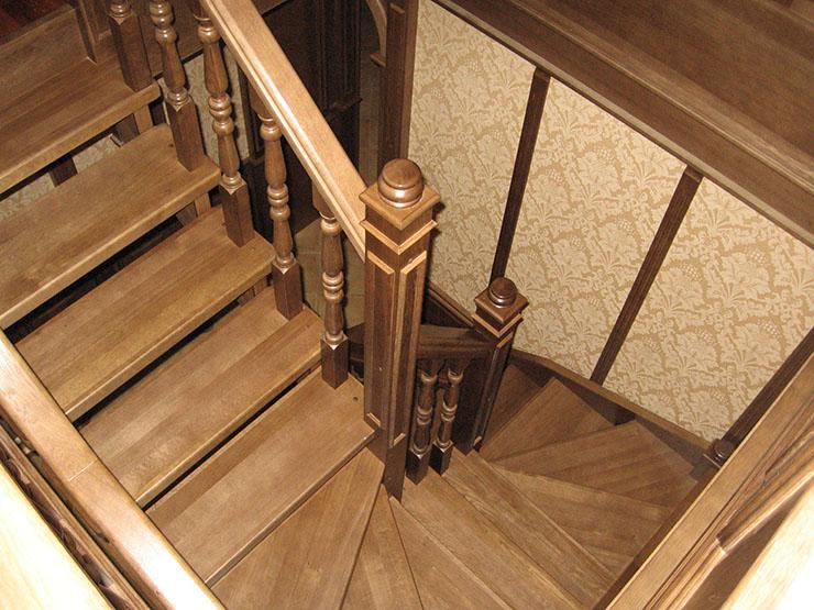 забежная_лестница
